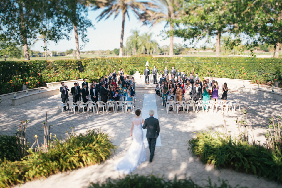 FLORIDA-WEDDING-FTMYERS2