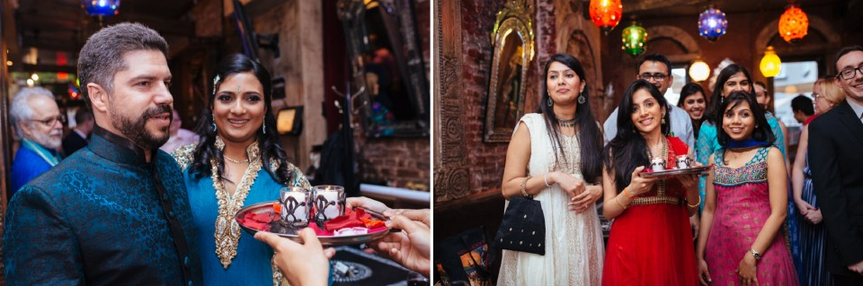 JERRITPRUYN-BROOKLYN-INDIAN_WEDDING10