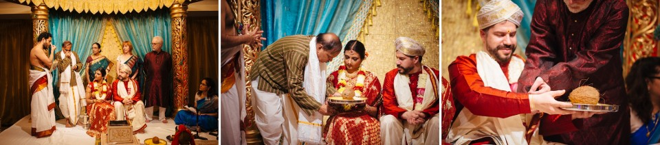 JERRITPRUYN-BROOKLYN-INDIAN_WEDDING112