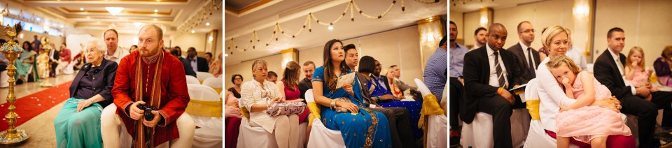 JERRITPRUYN-BROOKLYN-INDIAN_WEDDING118