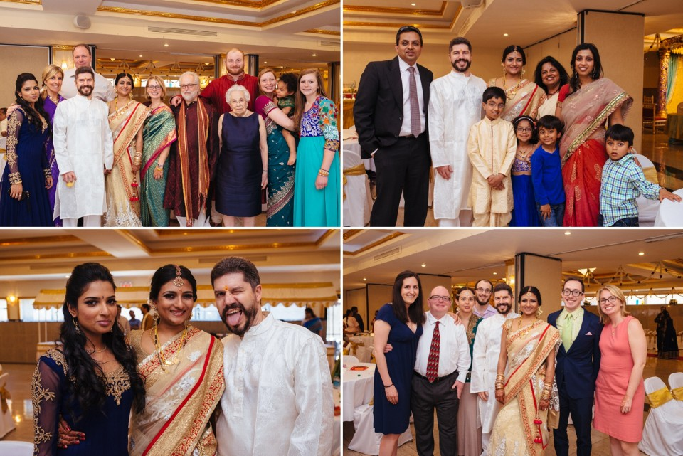 JERRITPRUYN-BROOKLYN-INDIAN_WEDDING137
