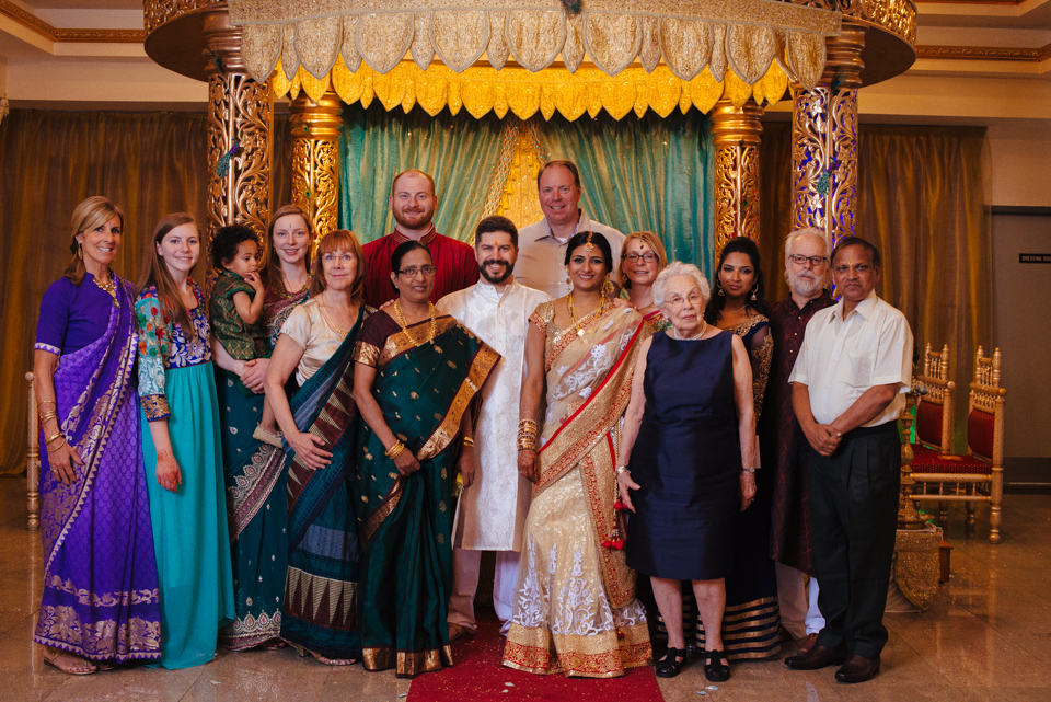 JERRITPRUYN-BROOKLYN-INDIAN_WEDDING141