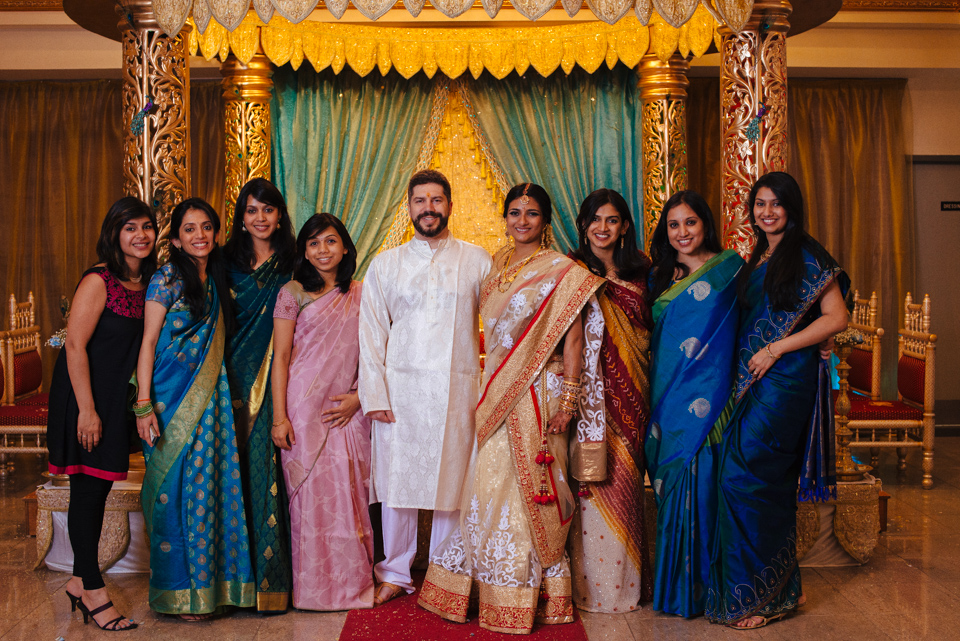 JERRITPRUYN-BROOKLYN-INDIAN_WEDDING142