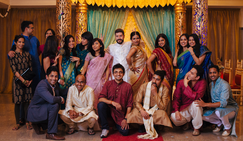 JERRITPRUYN-BROOKLYN-INDIAN_WEDDING143