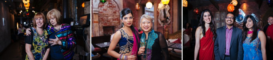 JERRITPRUYN-BROOKLYN-INDIAN_WEDDING18