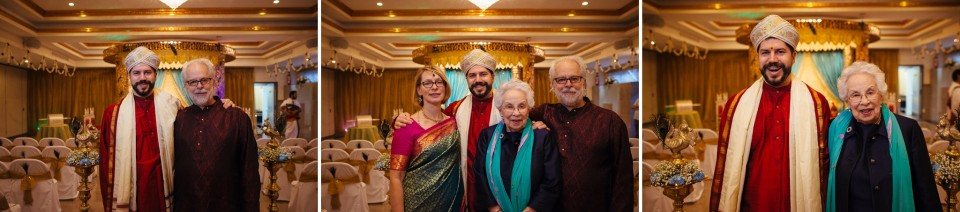 JERRITPRUYN-BROOKLYN-INDIAN_WEDDING46
