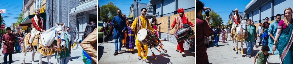 JERRITPRUYN-BROOKLYN-INDIAN_WEDDING79