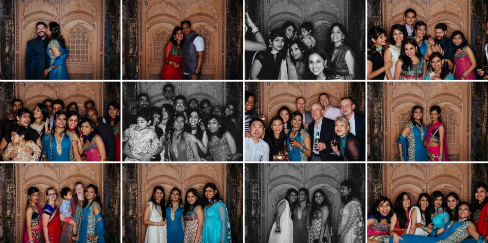 JERRITPRUYN-BROOKLYN-INDIAN_WEDDING8