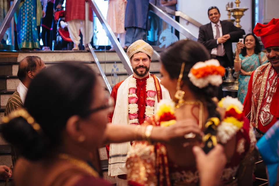 JERRITPRUYN-BROOKLYN-INDIAN_WEDDING93