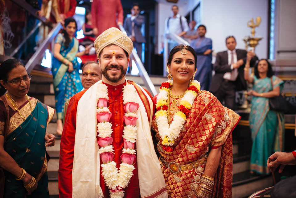 JERRITPRUYN-BROOKLYN-INDIAN_WEDDING95