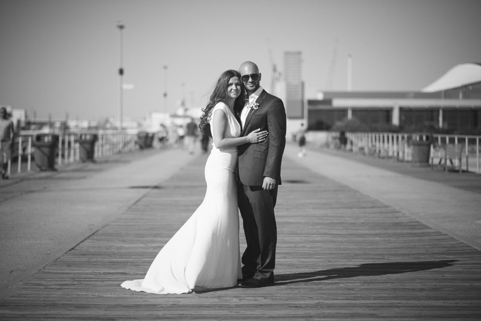 JERRITPRUYN-WILDWOOD-NJ-ELOPEMENT100