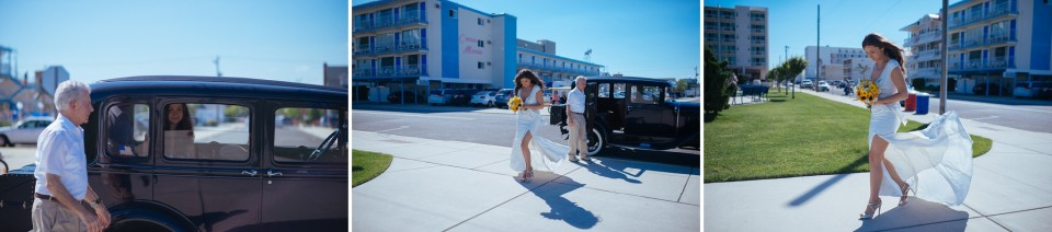 JERRITPRUYN-WILDWOOD-NJ-ELOPEMENT23