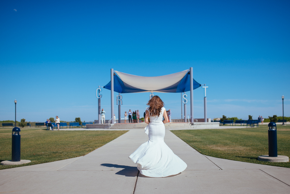 JERRITPRUYN-WILDWOOD-NJ-ELOPEMENT39