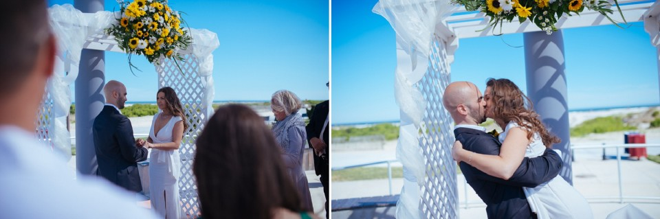 JERRITPRUYN-WILDWOOD-NJ-ELOPEMENT51