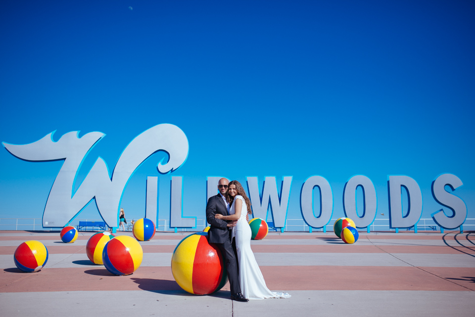 JERRITPRUYN-WILDWOOD-NJ-ELOPEMENT95