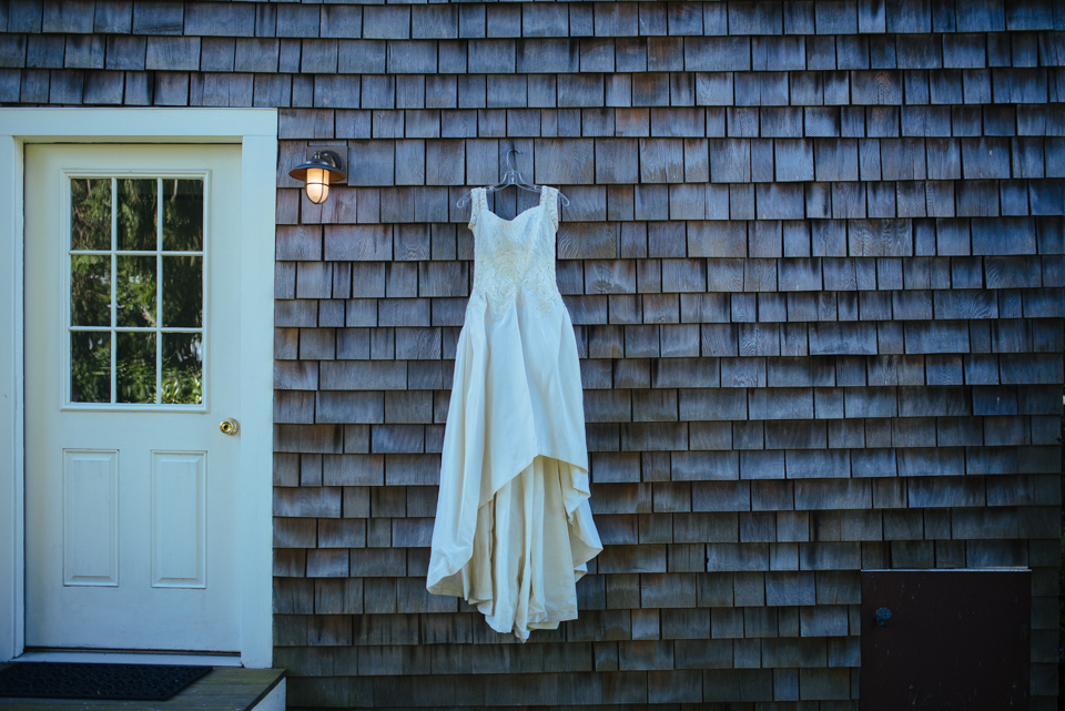 JERRITPRUYN-KATE-ROCKWELL-SPENCER-HOWARD-MARBLEHEAD-WEDDING43